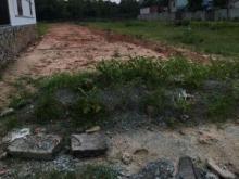 Lô đất 450m2 chỉ 4,5tr/m2 mặt tiền Đoàn Nguyễn Tuân.