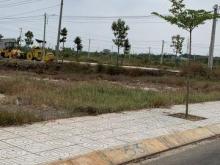 Mở bán GĐ F1, LK mặt tiền Tỉnh Lộ 8 nối dài, trung tâm thị trấn Củ Chi, TP. HCM