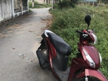 Bán miếng đất gốc 2 mặt tiền gần UBND xã Tân Hiệp, Hốc Môn