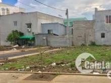 Gia đình định cư cần bán gấp 328m2 ngang 9m đất mặt tiền Nguyễn Văn Bữa giá 1,1 tỷ .LH 0978408137