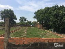 Chính chủ bán 450m2 đất thổ cư sau UBND Mỹ Hạnh