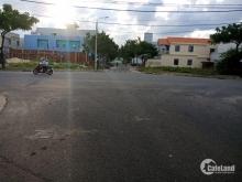Kẹt tiền cần bán lô đất 180m2 đường Lê Văn Lương giá 11tr/m2.