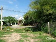 Cần tiền kinh doanh bán gấp đất mặt tiền đường Lê văn Lương giá 10tr/m2.