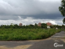 Đất thổ cư Thành phố Kon Tum 499tr/171.2m²!!