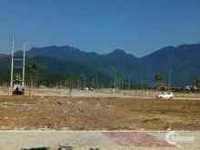Đất Golden Hills City, Liên Chiểu - Đà Nẵng, chỉ 21tr/m2