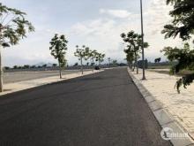 Đất biển Đà Nẵng giá 1,5 tỷ - Đường 7m5
