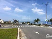 Bán đất đường Hoàng Thị Loan , đường 15m, cách biển 300m2