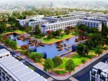 giá 7tr/m2 tại dự án long thành airport city