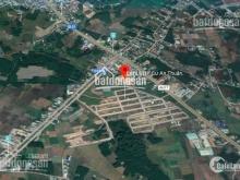 Giá 17tr/1m, vị trí đẹp rẻ nhất tại kdc An Thuận, ngay ngã ba nhơn trạch, cách sân bay Long Thành 2.7km 0868.29.29.39
