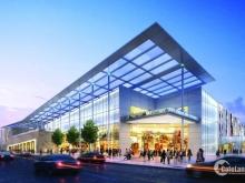 Đất nền Aiport Long Thành City - giá đầu tư cực tốt cách sân bay chỉ 7km .