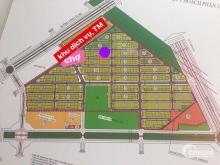 Chủ kẹt tiền gửi bán nhanh lô 92.5m2 tại khu dân cư an thuận, giá 1.6 tỉ, rẻ hơn thị trường LH 0868.29.29.39