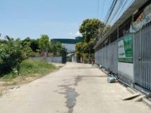 Đất bán gần đường Phương Sài Nha Trang, chỉ 1 tỷ 1 có ngay đất vuông vắn