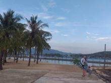 Khu Đô Thị Biển An Viên - Dự Án Mặt Biển Còn Lại Duy Nhất Tại Nha Trang