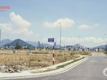 Đất bán ở khu đô thị mỹ gia 7 nha trang, 100m2 giá chỉ 1 tỷ 850 triệu