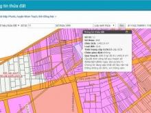 Chính chủ cần bán lô đất ở gần trường thcs Hiệp Phước, Nhơn Trạch Đồng Nai
