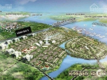 Dự Án King Bay / Lợi Nhuận Cao / Vị Trí Đẹp Phía Đông Sài Gòn