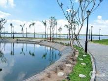 Vịnh Vua King Bay, tọa lạc tại Nhơn Trạch, mảnh đất vàng được tìm thấy với giá đầu tư tốt