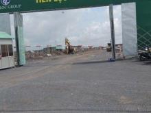 Đất vàng cho làng đầu tư-đất ngay KCN Nhơn Trạch 14tr/m2