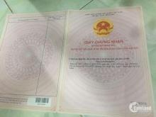 Bán lô đất vị trí đẹp xã Phước Khánh, huyện Nhơn Trạch, giá tốt