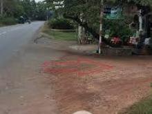 Ngân hàng thanh lí đất giá rẻ quận 12 100m2-600tr,sổ hồng có sẵn tiện ích ngoại khu vô cùng thuận lợi