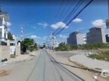 Cơ hội sở hữu ngay đất nền thành phố - quận 2, mt đường nguyễn thị định, đã có sổ shr LH 0932706945