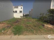 Bán đất khu nội bộ Trần Lựu, An Phú - 5x20m