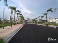 Bán lô đất 2 mặt tiền đẹp đường 63, Thảo Điền gần khu dân cư, sổ riêng từng nền, thổ cư 100%