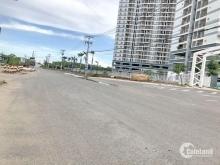 Bán gấp lô đất 6.527m2 mặt tiền đường Đào Trí quận 7.