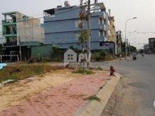Chính chủ bán lô đất vị trí đẹp tại đường Lê Bôi, phường 7, giá tốt.