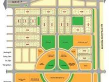 Ngộp tiền bán miếng đất Cát Tường Phú Sinh 7tr5/m2 rẻ nhất khu vực, đã có sổ