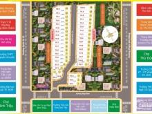 Dự án Trường Phát 8 được mở bán, giá từ chủ đầu tư, sổ hồng riêng, LH: 0975162877