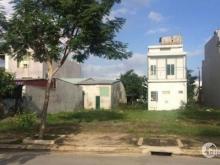 Gia đình di cư bán gấp đất MT đường 12 Linh Xuân, Thủ Đức, Sổ riêng, thương lượng ít, XDTD, LH 0932706945