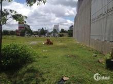 Gia đình tôi có lô đất gần Quốc Lộ 13 cần bán giá 600tr, gần KCN  TC