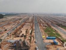 Khu Dân Cư Nam Tân Uyên cơ hội lớn cho các nhà đầu tư