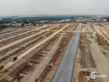 Bán đất Nam Tân Uyên đầu tư lướt sóng sinh lời khủng