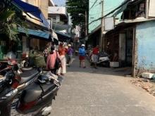 Bán 2 lô đất chợ Tân Lập kiệt Lê Đình Lý giá đầu tư