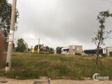 Gia đình đang bị hụt vốn nhập hàng cần bán nhanh lô đất ở KĐT mới giá 550tr