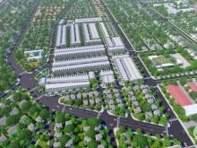 Mở bán đất nền dự án The Sun City đón đầu TP mới Thuận An, cơ hội vàng đầu tư