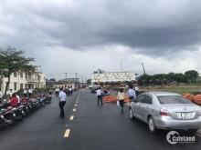 Bán đất nền Khu Dân cư An Phú, Thuận An , Bình Dương.