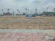 Định cư để lại lô đất full thổ cư, SHR, chính chủ tại Thuận An