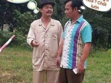 Bán đất Khả Lễ 1, cạnh đường Lê Lai, Khu Võ Cường, TP.Bắc Ninh