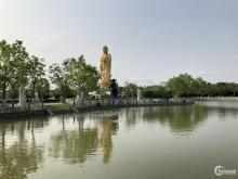 Đón đầu quy hoạch đường Tây Thăng Long với biệt thự đẳng cấp nhất Phía Tây Hà Nộ