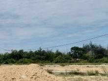 Bán đất chợ Thanh Quýt, gần trạm thu phí, ngay QL1