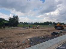 KDC HỒNG PHÚC Vĩnh Lộc A , Liên Khu 2-6 , giá 2,4 ty/nền 100m2 đầu tư tốt