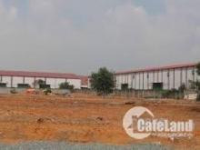 Hãy đầu tư cùng chúng tôi với dự án KDC Dohuland,đường DT 743,An Phú,Thuận An,BD