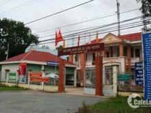 Đất dân, xã Long nguyên, huyện Bàu Bàng. 1155.3m3 cần bán gấp