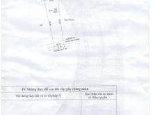 Đất Ngay UBND Long Nguyên - Bàu Bàng .400tr/1100m2
