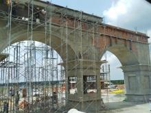 Bán đất nền sổ riêng xây cất tự do nằm liền kề nhiều khu công nghiệp của B.PHƯỚC