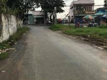 Bán đất Phường Hóa An, Biên Hòa. Gần công ty PouChen.