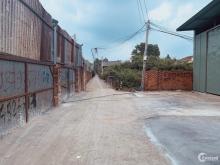 Bán đất 83m2 giá 539tr thuộc xã Tân Hạnh, Biên Hòa